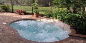 pool installations splash pool