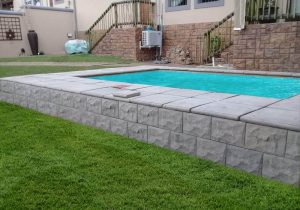 pool installations sunninghill