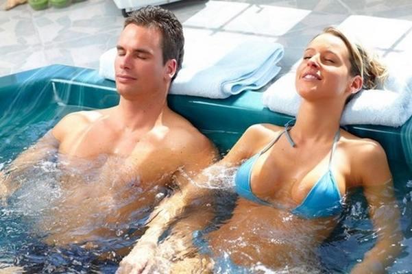 pools and spas sandton