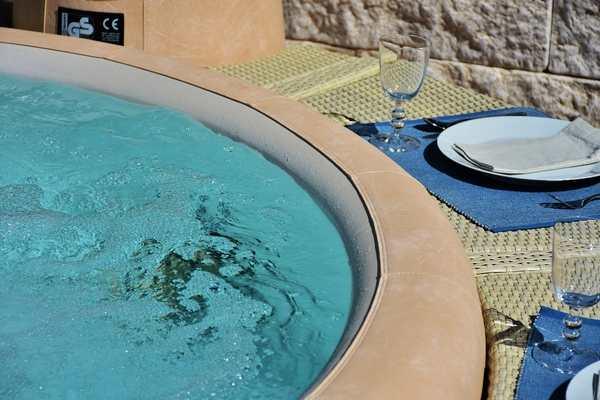 spa-and-pool-health-sandton