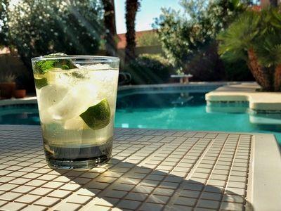 pool-paving-sandton-1